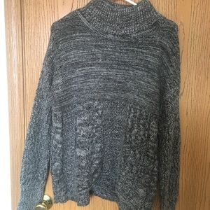 Simple Vera Vera Wang Sweater